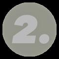 Farming for Future | Azione 2 - Azienda agricola 4.0