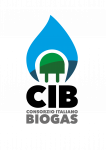 Cib - Logo senza sfondo