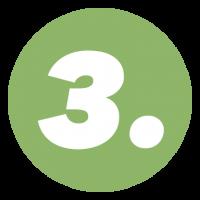 FFF - Numeri 3