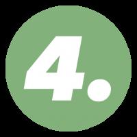 Farming for Future | Azione 4 - Fertilizzazione organica