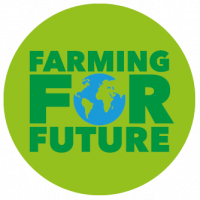 Logo_Farming_for_Future