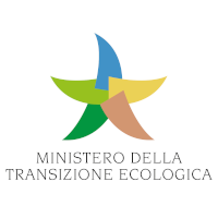 Patrocinio progetto Farming for Future dal MITE