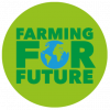 cropped-Logo_Farming_for_Future.png
