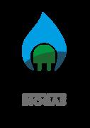 Cib-Logo-senza-sfondo.png