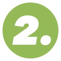 FFF - Numeri 2
