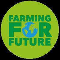 Logo_Farming_for_Future