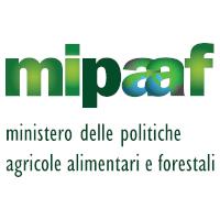Patrocinio progetto Farming for Future dal mipaaf